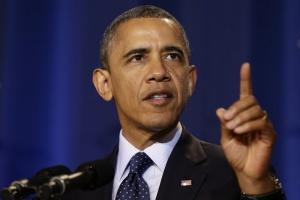 Президентът на САЩ призова британците да не напускат ЕС
