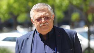 Фондът за лечение на деца ще работи без забавяне, каза новият директор Владимир Пилософ