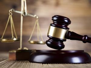 ВКС гледа делото срещу ексшефката на Агенцията по вписванията Виолета Николова