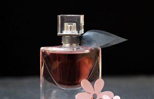 парфюм с феромони