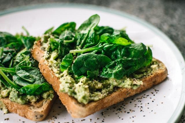 идеи за здравословен обяд