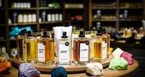 качествени парфюми